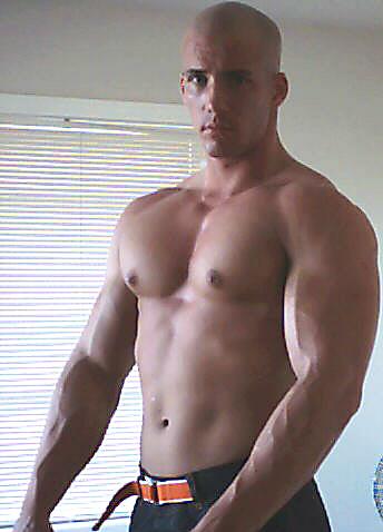 Erotic pelvic clinic